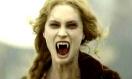 《吸血鬼猎人林肯》中文音乐预告 林肯公园献唱