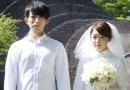 """林宥嘉MV浪漫成婚 亲吻女主角获封""""萌系王子"""""""
