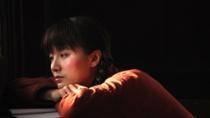 小宋佳真情演绎女英雄萧红 坦言角逐金爵奖无压力