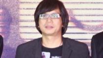 """林黎胜不满""""巨鳄""""排期 对抗外片需提升商业性"""