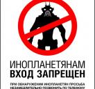 http://image11.m1905.cn/uploadfile/2012/0625/20120625022034560.jpg