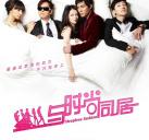 http://image11.m1905.cn/uploadfile/2012/0625/20120625100807932.jpg