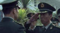 《边防站》片场直击——剧情篇