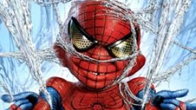 """7月北美新片日历:《超凡蜘蛛侠》对战""""蝙蝠侠"""""""