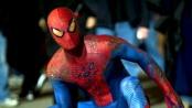 《超凡蜘蛛侠》中文服装特辑 神衣助阵尽显超能力
