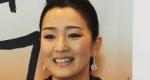 51期:第二届法国中国电影节 巩俐高调助阵秀法文