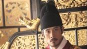 《光海:成王的男人》拍摄结束 人物剧照全面曝光