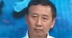 """冯小宁讲述""""大海战""""艰辛 称对得起祖宗和子孙"""