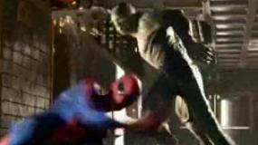 《超凡蜘蛛侠》中文宣传片 7月3日零点上映抢先看