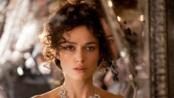 每日新片推荐:《安娜·卡列尼娜》奈特利出轨遭弃