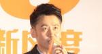 """吴秀波""""名捕""""里演反派无压力 自编电影明年开拍"""