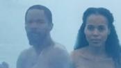 《被解放的迪亚戈》中文宣传片 冷血猎手杰米救妻