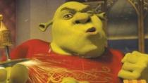 《怪物史莱克3》预告片
