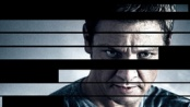 《谍影重重4》推迟上映 为保票房改变宣传策略