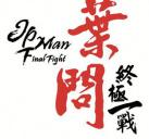 http://image11.m1905.cn/uploadfile/2012/0705/20120705035038478.jpg