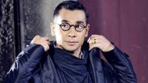 """""""大武当""""曝光打斗片段 赵文卓""""竹溪斗七子"""""""