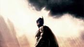 """""""黑暗骑士崛起""""中文IMAX宣传片 内地有望8月映"""