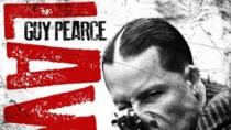 《无法无天》中文预告 哈迪担纲之作8月29北美上映