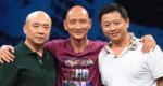 """上海""""三大亨""""做客""""流金"""" 杜玉明回忆拍摄经历"""
