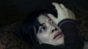 《笔仙》恐怖特辑揭秘角色 梅婷入戏深吓哭小孩儿