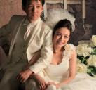 结婚那件事#2