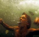 海啸奇迹#1