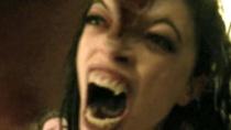 美国惊悚片《V/H/S》中文预告 女鬼尖叫血腥噬人