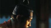 """""""成王的男人""""先行预告 揭露不为人知的""""历史"""""""