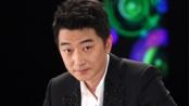 邵峰推荐《错爱》和《花花型警》 余文乐型男本色