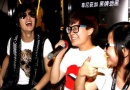 薛之谦邀请女粉丝包厢K歌 暌违两年将发新专辑