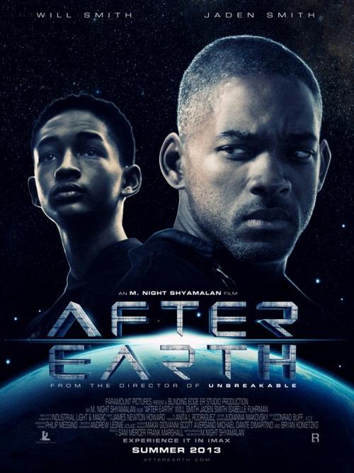重返地球下载_《重返地球》2013科幻大片BD国语配音中字1