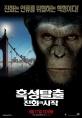http://image11.m1905.cn/uploadfile/2012/0717/20120717034817333.jpg