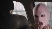《复仇者联盟》微电影中文片段 疯狂情侣抢银行