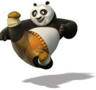 功夫熊猫2#4