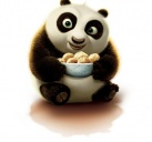 功夫熊猫2#3