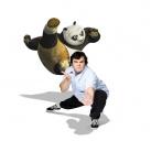 功夫熊猫2#2