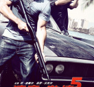 http://image11.m1905.cn/uploadfile/2012/0717/20120717041547857.jpg