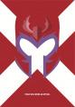 http://image11.m1905.cn/uploadfile/2012/0718/20120718024928407.jpg