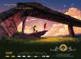 http://image11.m1905.cn/uploadfile/2012/0719/20120719095609617.jpg