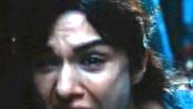 《谍影重重4》中文片段 薇兹嘶吼狂奔报信逃亡