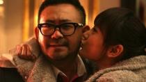 《乐翻天》韩版预告 李湘、王岳伦夫妻档冲向亚洲
