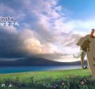 http://image11.m1905.cn/uploadfile/2012/0719/20120719095609785.jpg