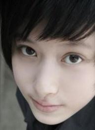 13岁参加综艺节目《我
