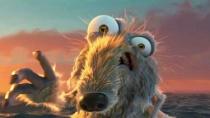 《冰川时代4》中文特辑 偶像天团详解幕后故事