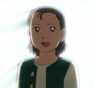 哆啦A梦:大雄与奇迹之岛#3