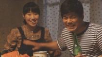 黄健翔《跑出我人生》回忆版预告 再现80年代质朴