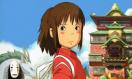 《千与千寻》畅游天马行空 相约宫崎骏的异想世界