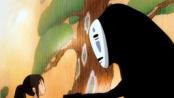 宫崎骏的魔力 融化内心的坚冰——《千与千寻》