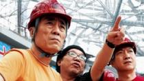 《张艺谋的2008》宣传片 奥运带来人生感悟