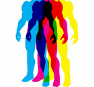 http://image11.m1905.cn/uploadfile/2012/0726/20120726020217608.jpg